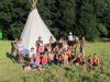 Abenteuercamp