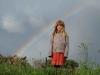 luca-regenbogen
