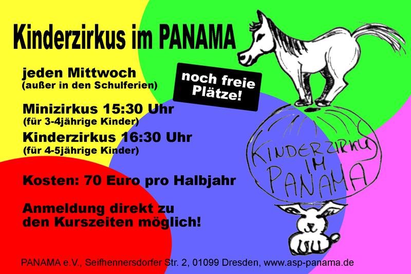 Flyer_Zirkus_2013web