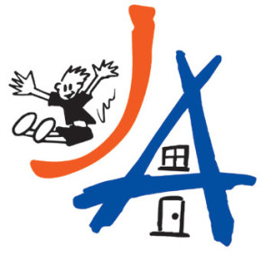 Logo_BDJA_web