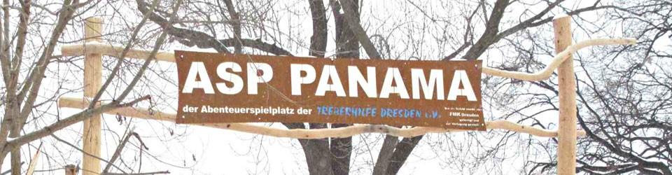 ASP PANAMA