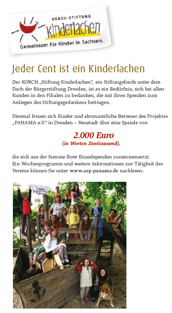 korch_spende
