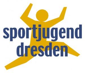 sjd_logo1