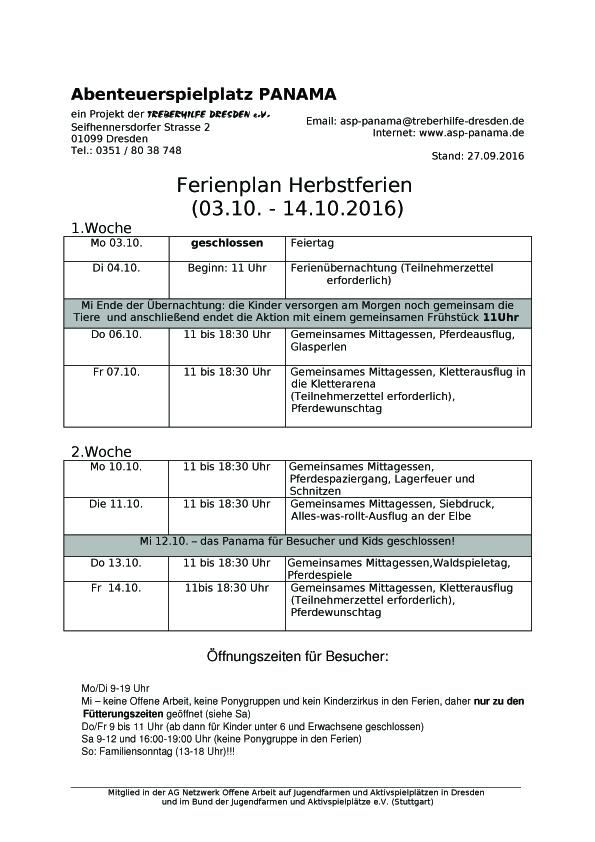 ferienplan-herbst-2016-kopie