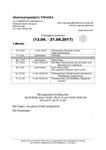 Ferienplan-Osterferien-2017