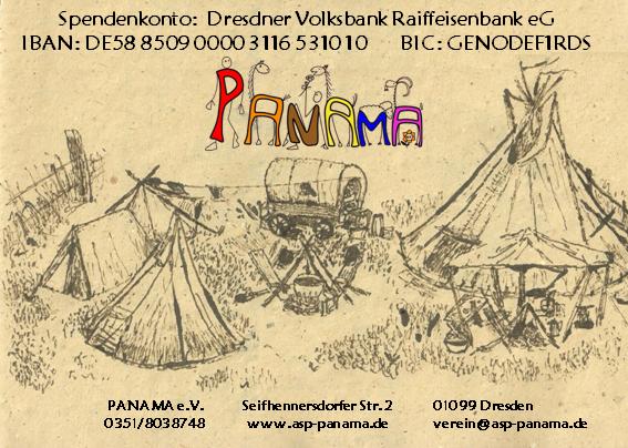 Flyer_Panama_eV_2012_h_web